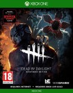 Dead by Daylight Nightmare Edition Xbox One video spēle