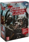 Dead Island Definitive Collection Slaughter Pack Playstation 4 (PS4) video spēle