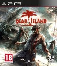 Dead Island Playstation 3 (PS3) video spēle