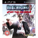 Dead Rising 2: Off the Record PS3 video spēle