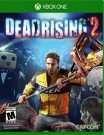 Dead Rising 2 Xbox One video spēle