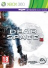 Dead Space 3 Xbox 360 video spēle
