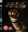 Dead Space PS3 video spēle