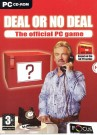 Deal or no Deal PC DVD (ENG) datorspēle