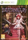 Deathsmiles: Deluxe Edition Xbox 360 video spēle