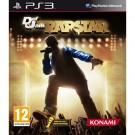 Def Jam Rapstar (Game Only) PS3