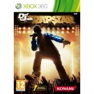 Def Jam Rapstar (Game Only) Xbox 360