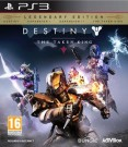 Destiny: The Taken King - Legendary Edition Playstation 3 (PS3) video spēle