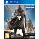 Destiny Vanguard Edition Playstation 4 (PS4) video spēle