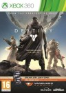 Destiny Vanguard Edition Xbox 360 video spēle