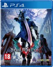 Devil May Cry 5 Playstation 4 (PS4) video game
