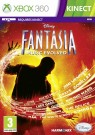 Disney Fantasia: Music Evolved Xbox 360 (Kinect) video spēle