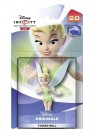 Disney Infinity 2.0 Character - Tinkerbell - Video Game Toy