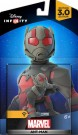 Disney Infinity 3.0 Character - Ant Man