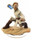 Disney Infinity 3.0 Character - Obi-Wan Kenobi - Video Game Toy