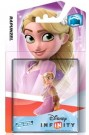 Disney Infinity Character - Rapunzel - Video Game Toy