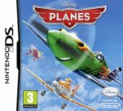 Disney Planes NDS Nintendo DS game