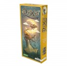 Board Game Dixit 5 Daydreams