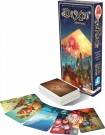 Board Game Dixit 6 Memories Expansion - in stock