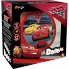 Board game Dobble Cars