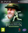 Don Bradman Cricket 14 Playstation 3 (PS3) video spēle