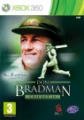 Don Bradman Cricket 14 Xbox 360 video spēle