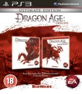 Dragon Age: Origins - Ultimate Edition PS3