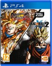 Dragonball Fighter Z & Dragonball Xenoverse 2 Compilation PS4 video spele