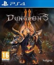 Dungeons 2 Playstation 4 (PS4) video spēle