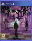Dusk Diver Day One Edition Playstation 4 (PS4) video spēle