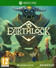Earthlock: Festival of Magic Xbox One video spēle