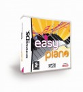 Easy Piano + Piano Controller NDS