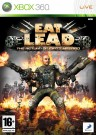 Eat Lead: The Return of Matt Hazard Xbox 360 video spēle