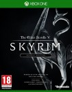 Elder Scrolls V: Skyrim (Special Edition) Xbox One video spēle