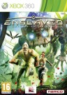Enslaved: Odyssey to the West Xbox 360 video spēle