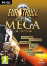 Euro Truck Simulator: Mega Collection PC game