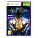Fable: The Journey (Kinect) Xbox 360 video spēle - ir veikalā