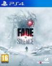 Fade to Silence Playstation 4 (PS4) video spēle