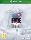Fade to Silence Xbox One video spēle