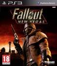 Fallout New Vegas Playstation 3 (PS3) video game - in stock
