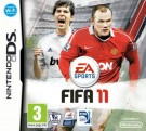 FIFA 11 NDS