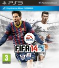 FIFA 14 Playstation 3 (PS3) video game - in stock