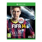 FIFA 14 Xbox One video spēle
