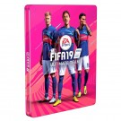 FIFA 19 Steelbook Case (No Game Included) - ir veikalā