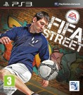 FIFA Street Playstation 3 (PS3) video spēle