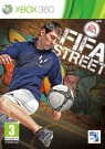 FIFA Street Xbox 360 video game