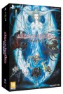 Final Fantasy XIV (14) A Realm Reborn Collectors Edition PS3 video spēle