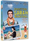 Forgetting Sarah Marshall DVD (ENG)