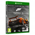 Forza Motorsport 5 Game of the Year Edition (GOTY) Xbox One video spēle