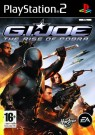 G.I. Joe: The Rise of Cobra PS2 - ir uz vietas